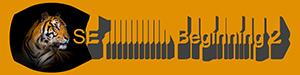 Logo-SE-Utb-Beginning 2-0300-0075.png