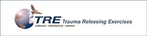 Logo-TRE-Transparent-75-0300-0075-PNG.pn