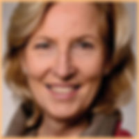 SE-Lærer-Itta_Wiedenmann.jpg