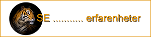 Logo-SE-Utb-Erfarenheter-0300-0075.png