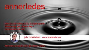 S-ECS-000000-01-U-Thumbnails-Annerledes-