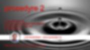 S-ECS-000000-01-U-Thumbnails-Prosedyre-0