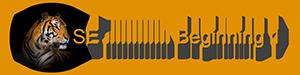 Logo-SE-Utb-Beginning 1-0300-0075.png