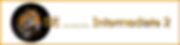 Logo-SE-Utb-Intermediate 2-0300-0075.png