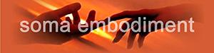 Logo-Soma-Transparent-75-0300-00075-PNG.