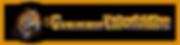 Logo-SE-Utb-Introduktion-0300-0075.png