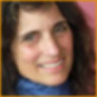 SE-Lærer-Ariel_Giaretto.jpg