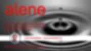 S-ECS-000000-01-U-Thumbnails-Alene-01.pn