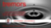 S-ECS-000000-01-U-Thumbnails-Tremors-01.