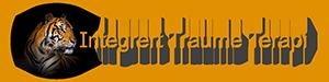 Logo-ITT-Transparent-75-0300-0075-PNG.pn