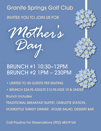 Mothers Day Flier.png
