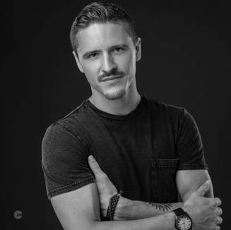 Ryan Monolopolus, Director