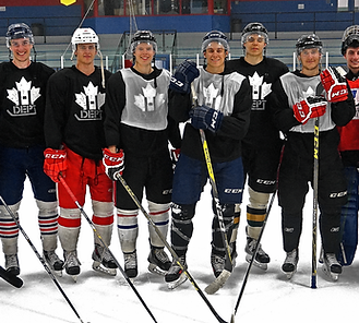 OHL group pic.png