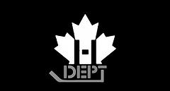 logo new 1111black.png