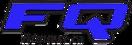 fit quest logo .png