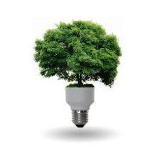 ahorro energia.jpg