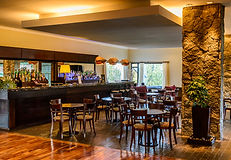 Pierrot Bistro Lobby Bar Xelena Hotel & Suits