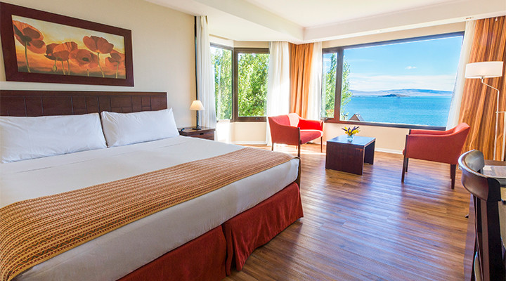 hoteles_patagonia_xelena_suites_standar.jpg
