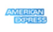 beneficio_american-express_xelena.png