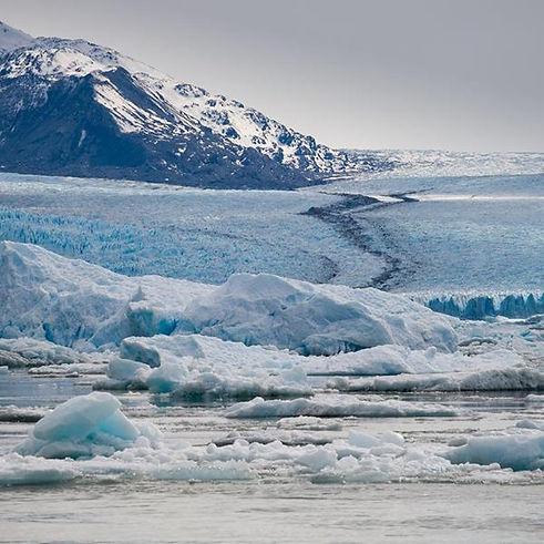 glaciar13.jpg
