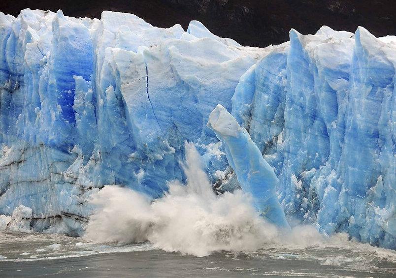 glacias previaje.jpg