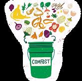 compost ilustracion_web.png