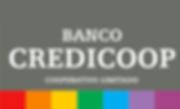 beneficio_banco_credicoop_xelena.png