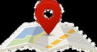 icono mapa_Wondershare.png