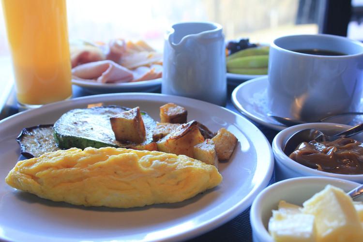 Desayuno americano 4.JPG