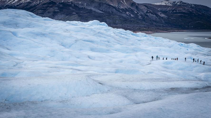 minitrekking_zona_patagonia (2).jpg