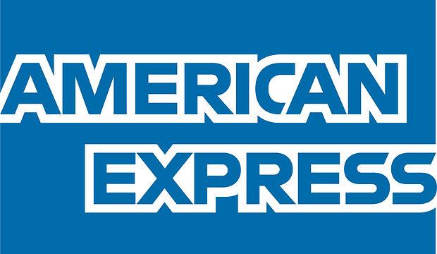 AMEX-BlueBox-Logo-01.jpg