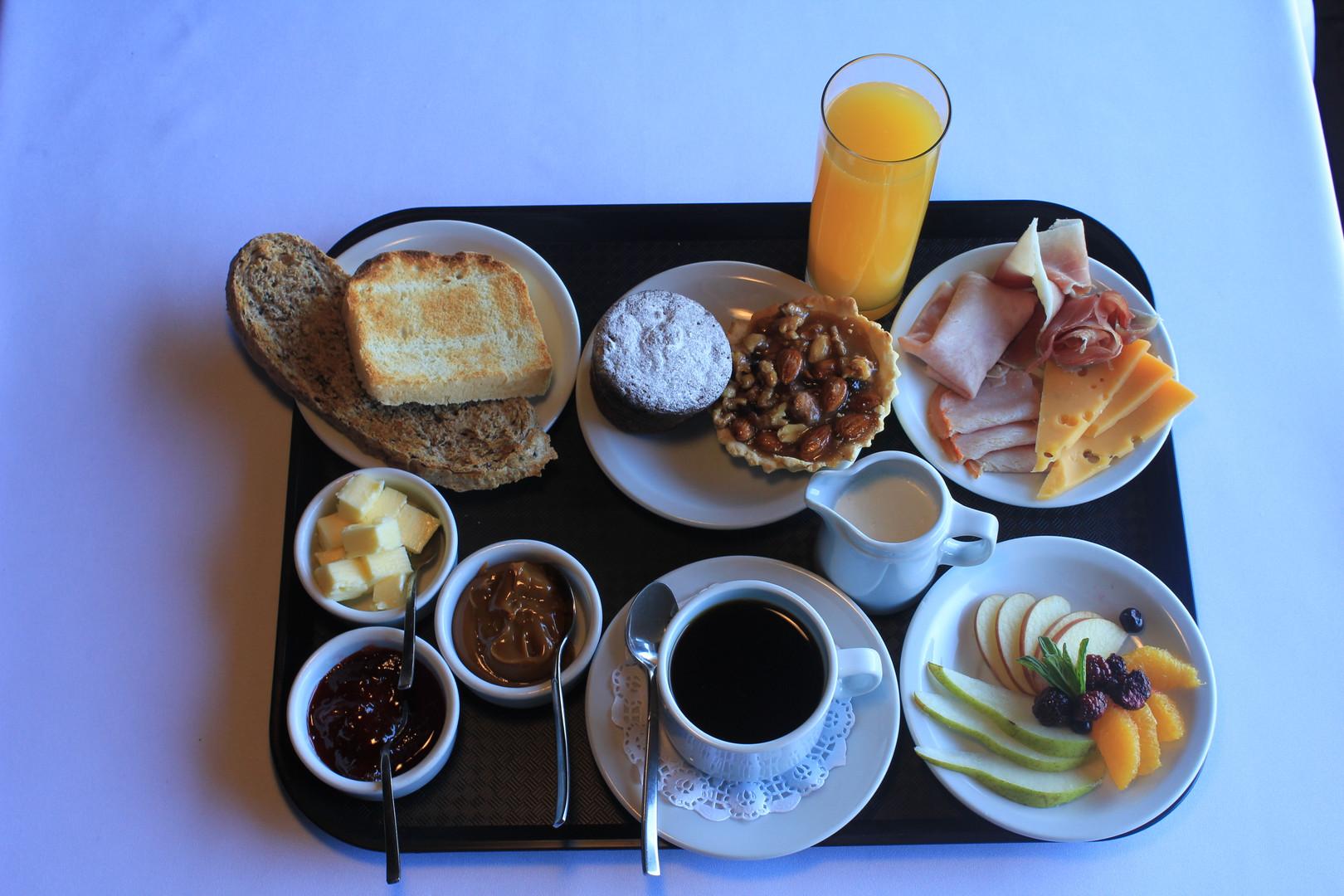 Desayuno Patagonia 1.JPG