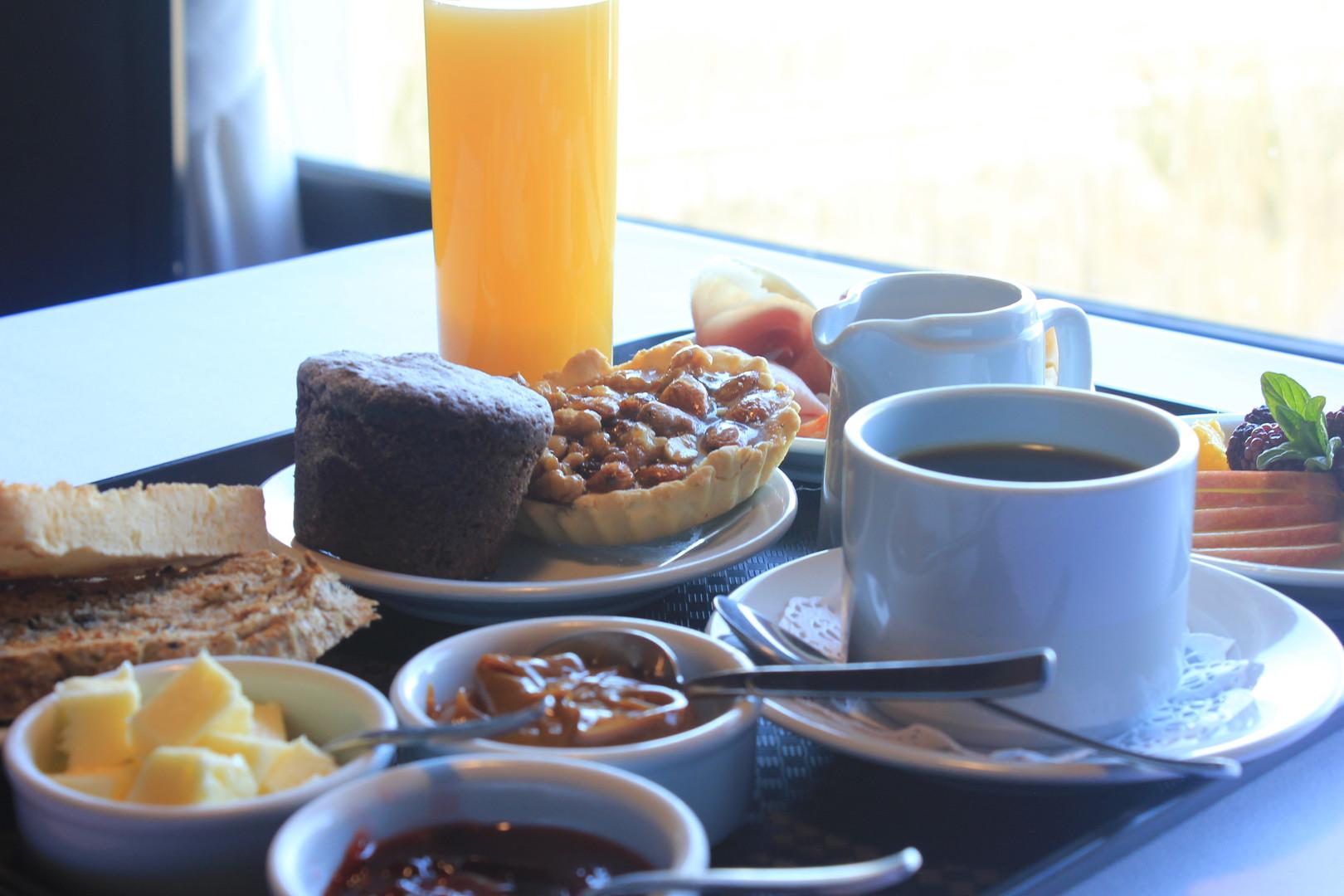 Desayuno patagonia 2.JPG