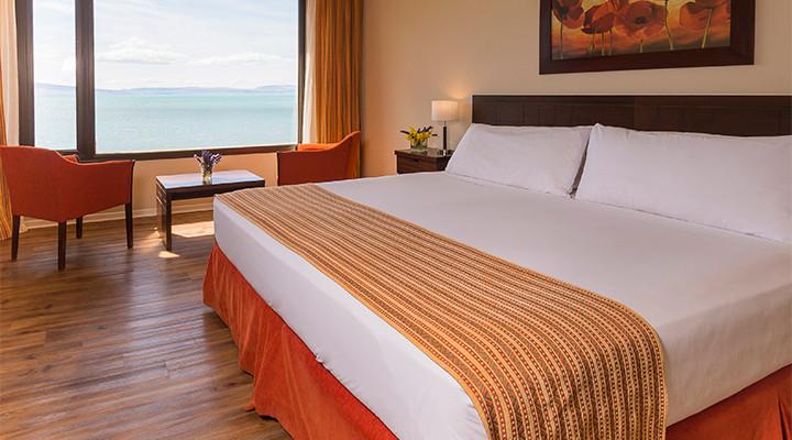 hoteles_patagonia_xelena_suites_especial.jpg