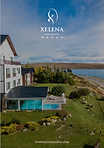 fact sheet xelena hotel & suites