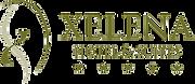 logo_xelena_horizontal.png