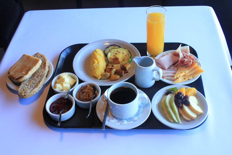 Desayuno americano 1.JPG