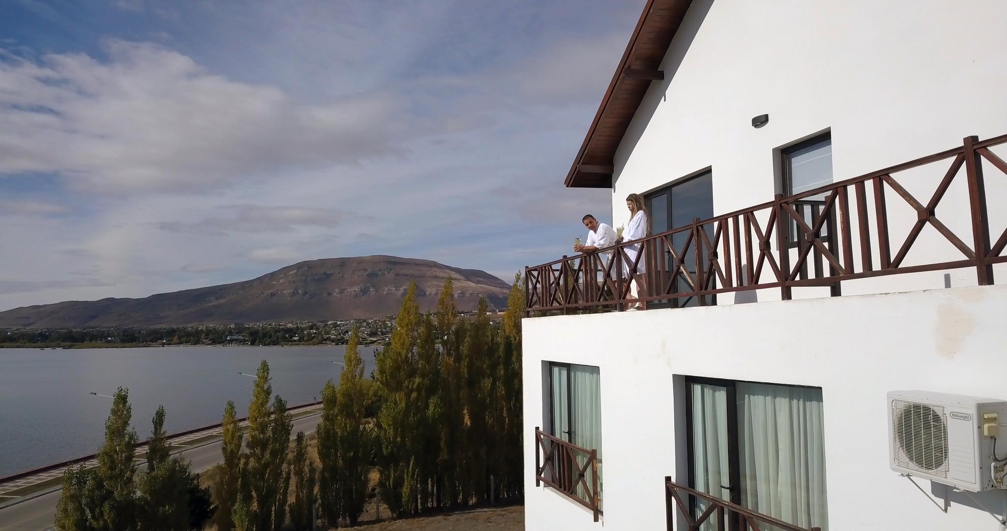 NO _ exterior_balcon_2.png
