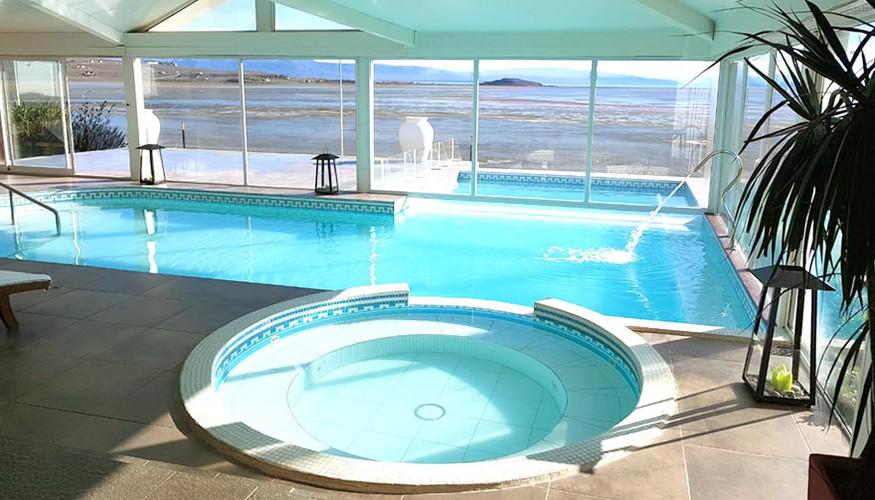 hoteles_patagonia_xelena_spa4 (2).jpg