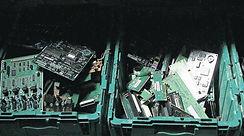 reciclado electonico.jpg