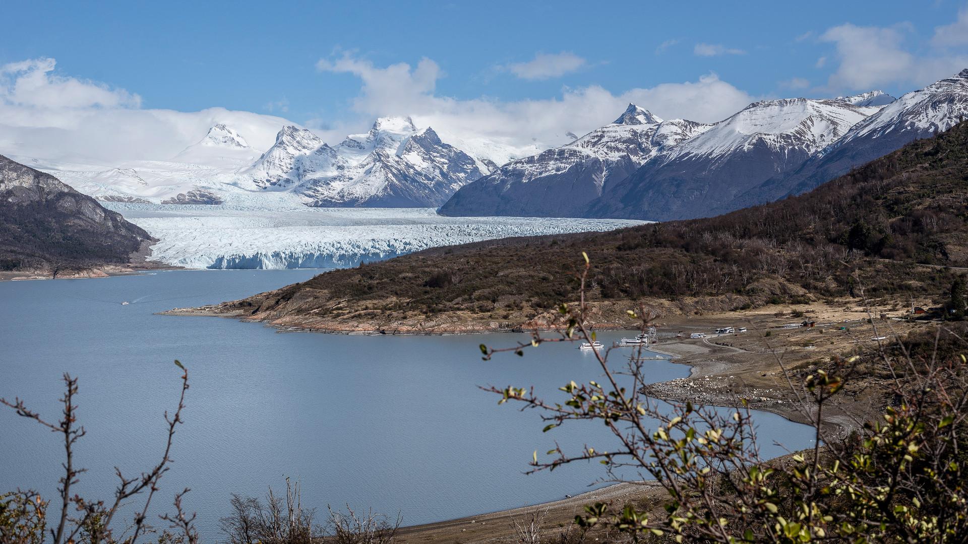 glaciar_mirador_notros (2).JPG