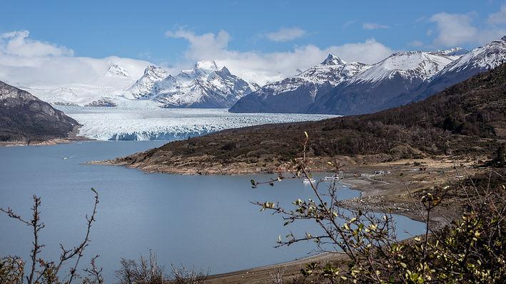 glaciar_mirador_notr.JPG
