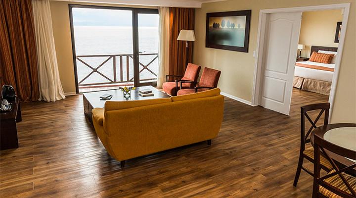 hoteles_patagonia_xelena_suites_deluxe.jpg