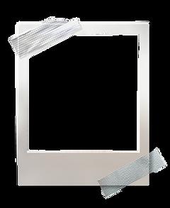 FAVPNG_picture-frames-image-picture-fram
