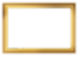 picture_frame_PNG114.png