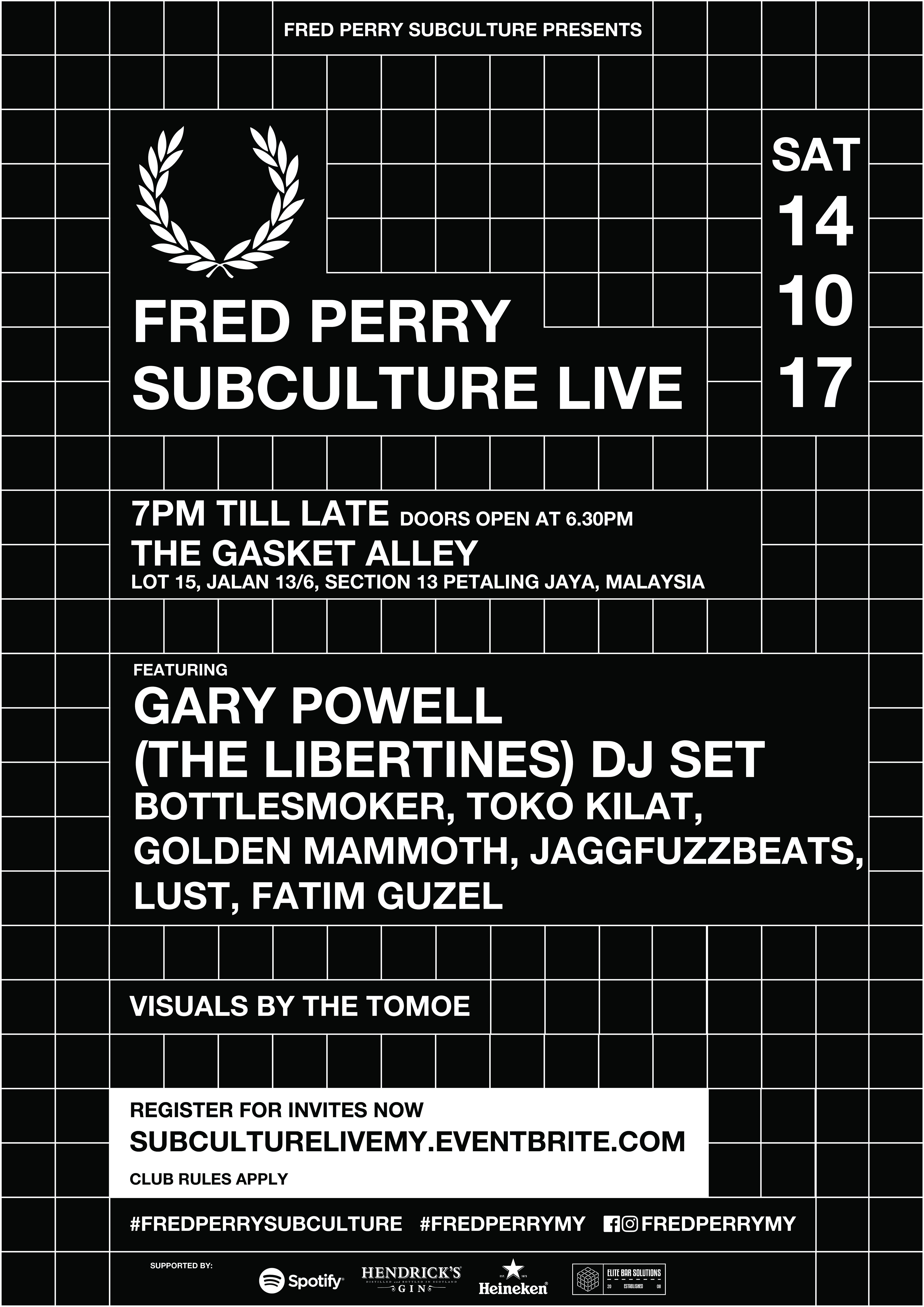 FP SUBCULTURE LIVE MALAYSIA 201
