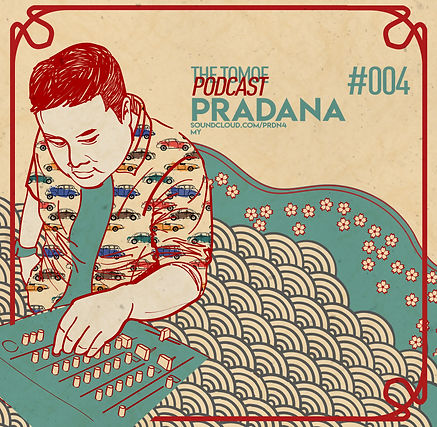 mix cover pradana.jpg