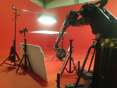 -유리카 / 오호라 / 쥬스투클렌즈 브랜드 필름  #cobrastudio #코브라스튜디오 #CNX스튜디오 #모션컨트롤 #모션컨트롤카메라 #로봇암 #촬영 #MCC #Motioncontrol  #Highspeed #robot  #filmmaker #cinematographer #behindthescenes #behindthescene #bts #mcc카메라 #로봇암카메라 #로봇카메라  - #브랜드필름