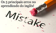 Learn-from-your-IELTS-mistakes2.jpg