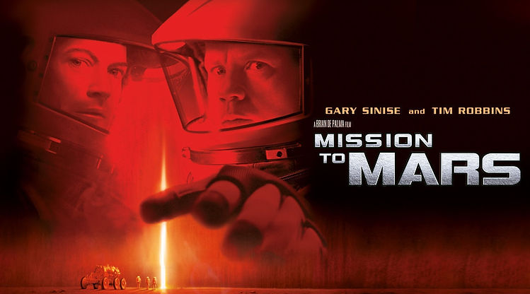 mission-to-mars-1427720158.jpeg